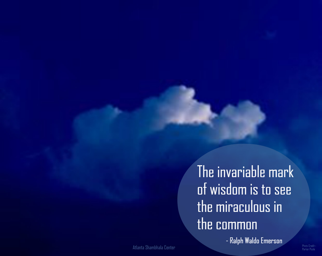 the-invariable-mark-of-wisdomis-to-see-the-miraculous-in-the-common