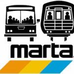 MARTA-logo