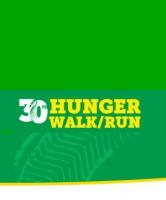 hunger walk