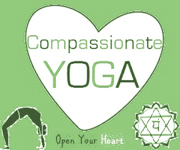 Compassionate Yoga
