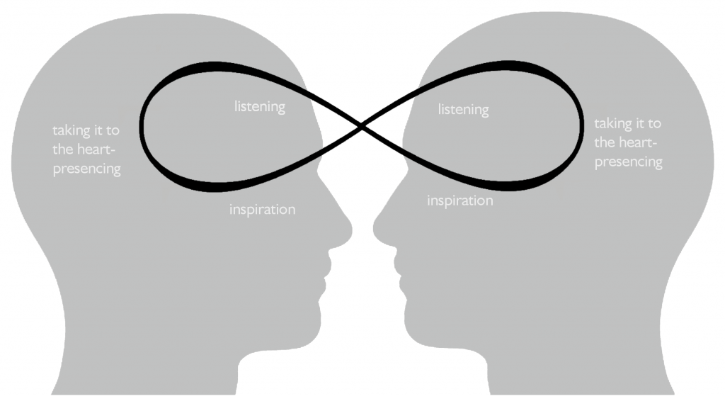 Head-Graphic-1