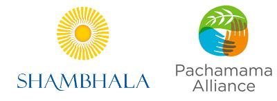 pachamama-shambhala