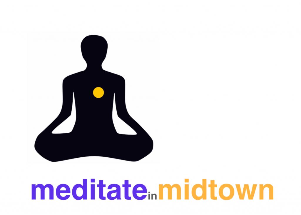 meditate-midtown-1