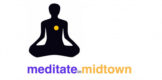 Midtown- Learn to Meditate